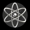 Neutrino industrie