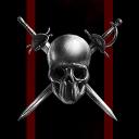 BackStabber Corp