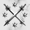 United-Stars-Organisation