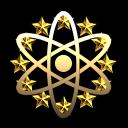 Kalakiota Research Group