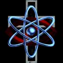 Level 5 Industries