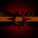 Blood Moon Enterprises