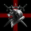 Grim Templars