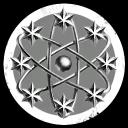 Quantum Craft