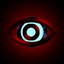 Eye Of ZOD