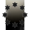 Magnadyne