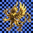 Bavarian Resistance Corp