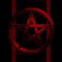 Dark Productions