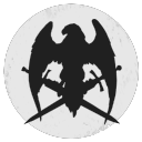 Airwolf Enterprise
