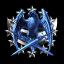 Moraxum Corp