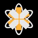 Liandri Corporation