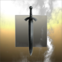 Knights of Nii