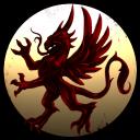 Dark Nexxus
