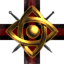 Helios Incorporated