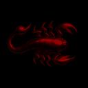 R3D ScorpionS