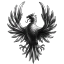 EVE Corporation 132