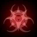 Alien Ruffneck Force