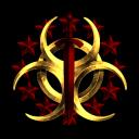 Royal Hiigaran Navy