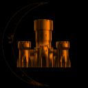 DarkCorp Mining inc