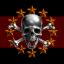 Random Pirate's