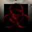 1st Legionnaires