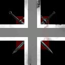 Cross Swords