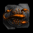 Bark Scorpion Inc.