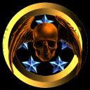 Mercenary Evolution