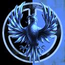 Aquila Enterprises