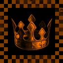 Imperial Legion Holdings
