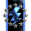 Zenith Horizons