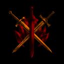 Legion XII Victrix