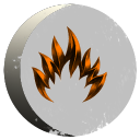 Order of the Nightfire