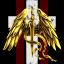 Crusaders Of New Eden