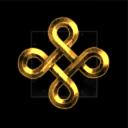 RZR Alliance