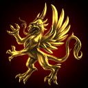 Flight of Dragons