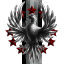 Legion Federation