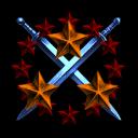 Tri-Star Industrial Overseers