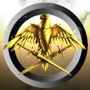 Interstellar Freelancer Guild