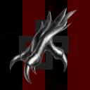 Blood sucking Evils
