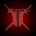 BlackWater Mercenary's