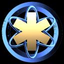 Clarkson Golden Knights Corporation