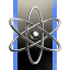 Integrated Astromechanics Corp.