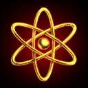 X-Team Industries