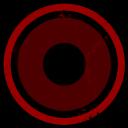 Red Eye Inc