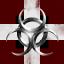 Swiss Brigade