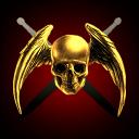 Battle Angels Inc