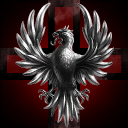 Nervash Assault Squad