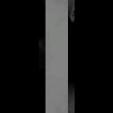 Nubzilla