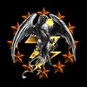 ArcadiaCorp Marines